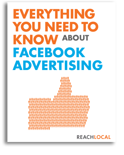 Everything You Need to Know About Facebook Advertising