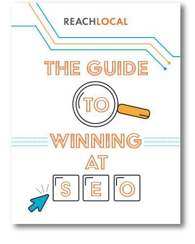 The Guide to Winning at SEO