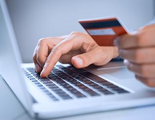 Shopping Ads - Infosheet